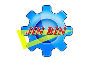 CHENGDU JINBIN TRADE CO.