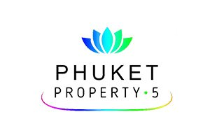 A REAL ESTATE AGENCY IN PHUKET OFFERS PROPERTIES FOR SALE IN THAILAND