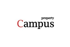Campus Property